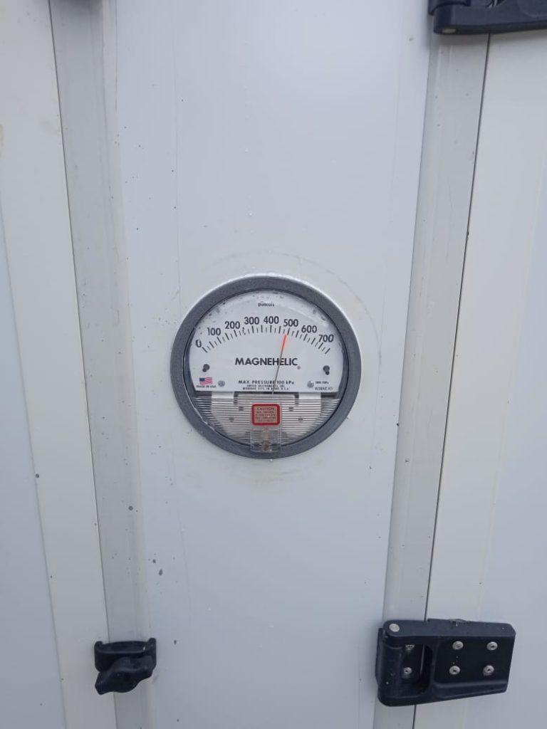 Jasa Instalasi HVAC Terbaik di Tangerang Selatan